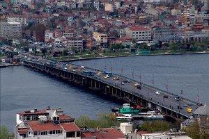 Atatürk Köprüsü Trafiğe Kapanacak