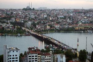 Atatürk Köprüsü, 23 Şubat`ta Ulaşıma Kapatılacak