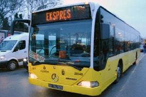 Beylikdüzü`ne İki Yeni Otobüs Hattı