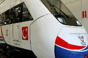 İstanbul - Ankara 4 Saate İnecek!