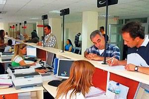 İstanbul`da Memurun Mesai Saatleri Değişti