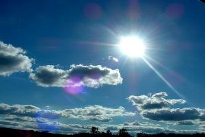 İstanbul`da Sıcaklıklar Artacak