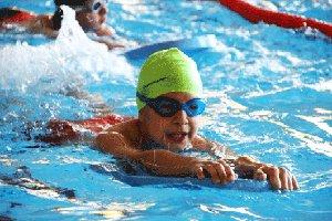 İstanbul'da Yaz Spor Okulları Açılıyor