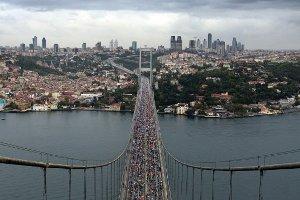 İstanbul'un Ulaşım Ağı Güçlenecek
