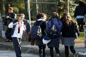 Liselere Kayıtlar 13 Ağustos Pazartesi Günü Başlıyor
