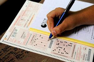 LYS Sınava Giriş Belgeleri İnternette Yayımlandı
