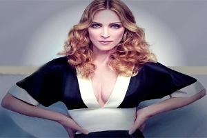 Madonna İçin Geri Sayım Başladı!