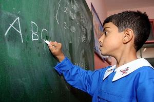 Okullardan Telefonla Konuşmanın İlk 5 Dakikası Bedava