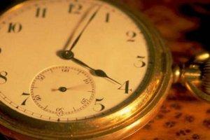 Yaz Saati Uygulaması Bir Hafta Öne Alınıyor
