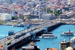 Yeni Galata Köprüsü, Bu Gece Trafiğe Kapatılacak