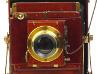 Hilmi Nakipoğlu Fotoğraf Makineleri Müzesi