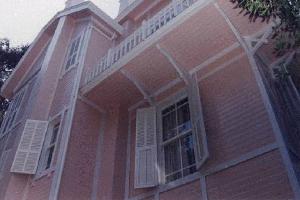 Hüseyin Rahmi Gürpınar Müze Evi