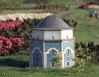 Miniatürk (Minyatür Türkiye Parkı)