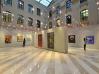 Rezan Has Müzesi