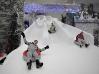 Snowpark Torium