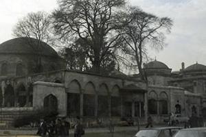 Türk İnşaat ve Sanat Eserleri Müzesi