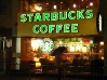 Starbucks Coffee Marmara Forum AVM