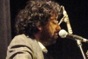 Bora Çeliker Bahar Şarkıları – Spring Songs