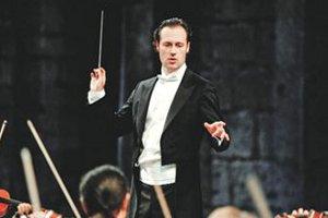 Borusan İstanbul Filarmoni Orkestrası - Sizin Seçtikleriniz