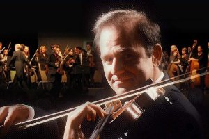 Dilshad Said ve Sinfonietta Classica Linz