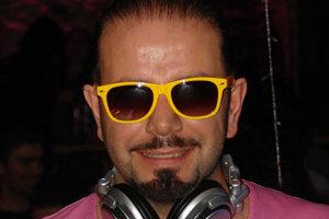 DJ Hakan Küfündür'le 70'ler, 80'ler, 90'lar