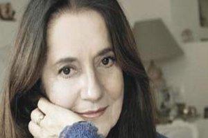 Eleni Karaindrou - Hommage á Theo Angelopoulos