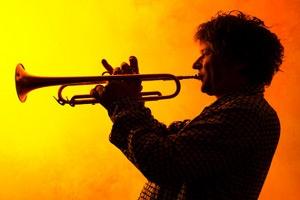 European Jazz Club: Baki Duyarlar Band Feat. Eric Vloeimans