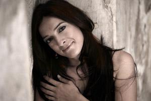Solo Performans Geceleri: Gülcan Altan