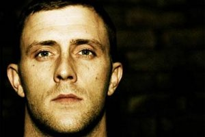 Burn Dubstep Series: Hatcha featuring MC Crazy D