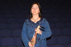 İstanbul Devlet Türk Müziği Korosu