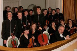Kremlin Oda Orkestrası