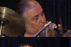 Le Plac Trio