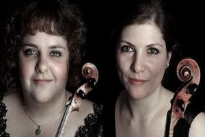 "Borusan Classical Series - Lepidus Quartet ""Do Minör Gecesi"""