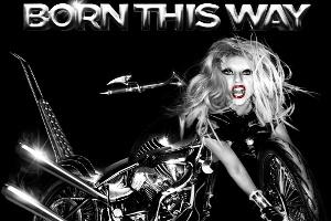 Madonna Lady Gaga Şarkıları Partide Kapışıyor!
