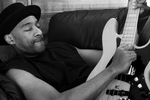 Marcus Miller - Friends