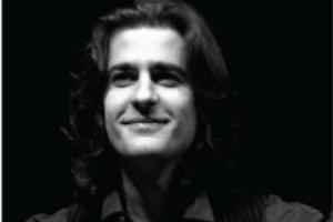 Murat Usanmaz Quintet