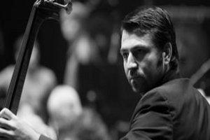 Borusan Classical Series - Kontrbas ve Oda Müziği