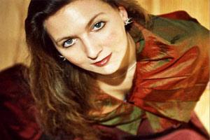Ophelie Gaillard - İstanbul Resitalleri