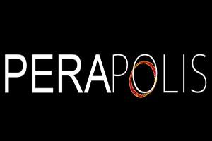 Perapolis