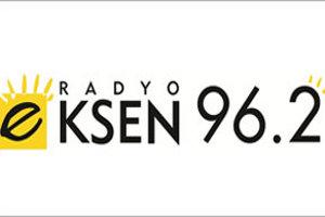 Radyo Eksen Grunge Revival by Güven