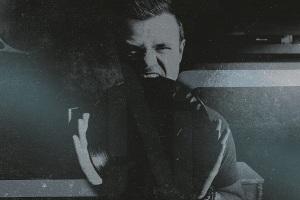 Tuborg Sunar: René Kristensen