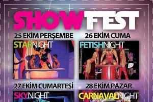 Showfest