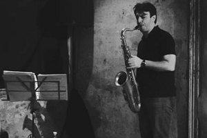 Tamer Temel Quintet Feat. Matthias