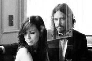 The Civil Wars -iptal