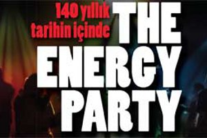 The Energy Party