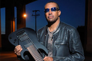 Tuborg Gold Sunar: Tony Macalpine