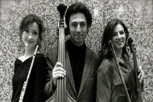 Trio Raro