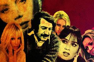Yıldızların Altında 70'ler, 80'ler, 90'lar Türkçe Pop Parti