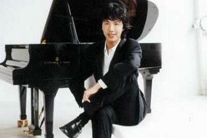 Yundi (Piyano)