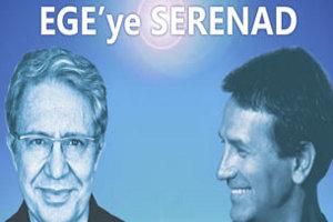 Zülfü Livaneli - George Dalaras